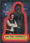 12 Han and Chewbacca.jpg (23612 bytes)