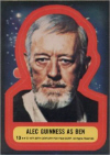 13 Alec Guinness as Ben.jpg (20214 bytes)