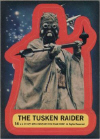 14 The Tusken Raider.jpg (24272 bytes)