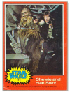 111 Chewie and Han Solo.jpg (37401 bytes)