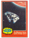 122 The Millennium Falcon Speeds Through Space.jpg (33548 bytes)