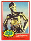 124 Threepio Searches for R2-D2.jpg (39673 bytes)