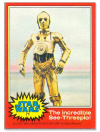 71 The Incredible See-Threepio.jpg (35037 bytes)
