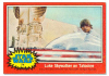 74 Luke Skywalker on Tatooine.jpg (34732 bytes)