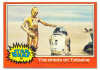 96 The Droids on Tatooine.jpg (33894 bytes)